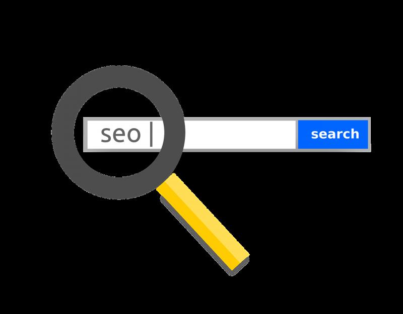 Reklama w Google –  w poszukiwaniu nowych Klientów